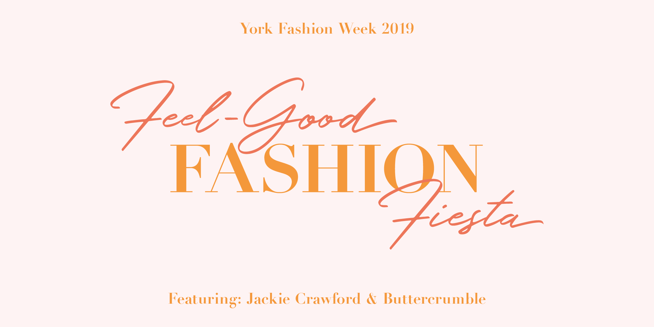 Feel-Good-Fashion-Fiesta-Eventbrite-Header.png