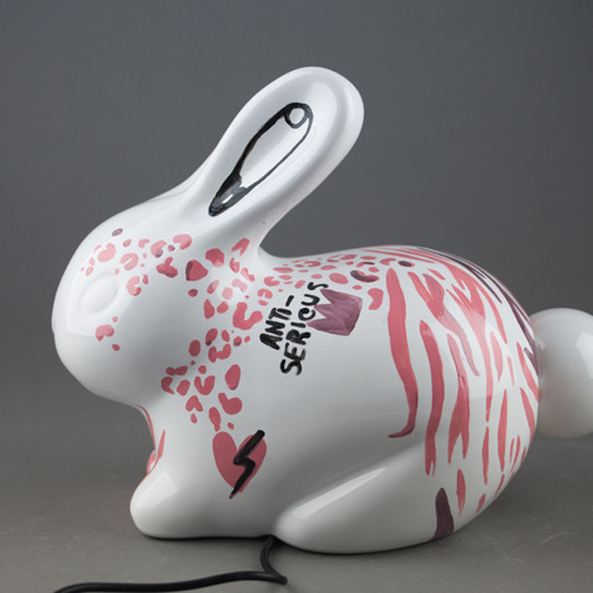 The Great York Bunny Search Illustrator Buttercrumble