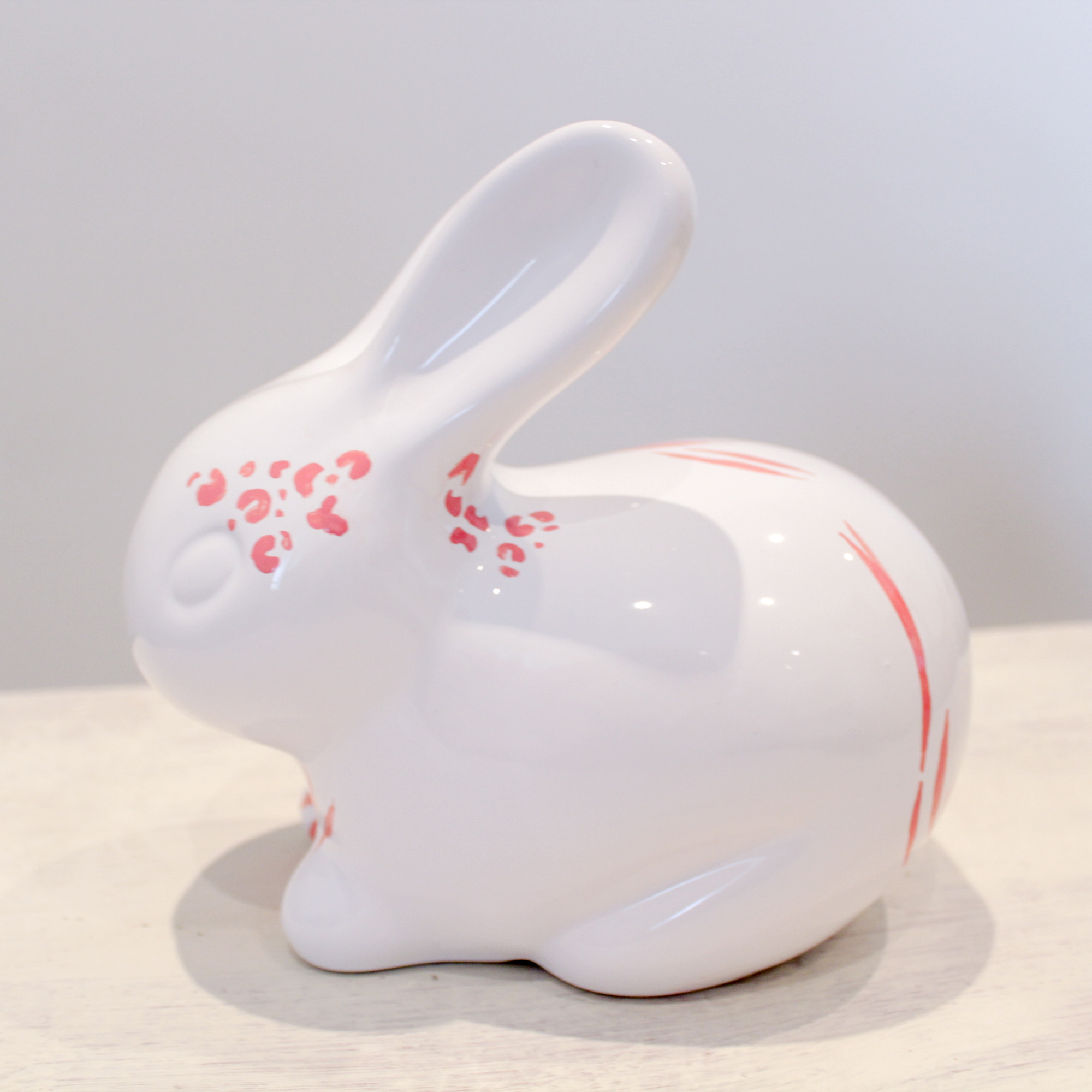 Buttercrumble---York-Bunny-Search---02---Web.jpg