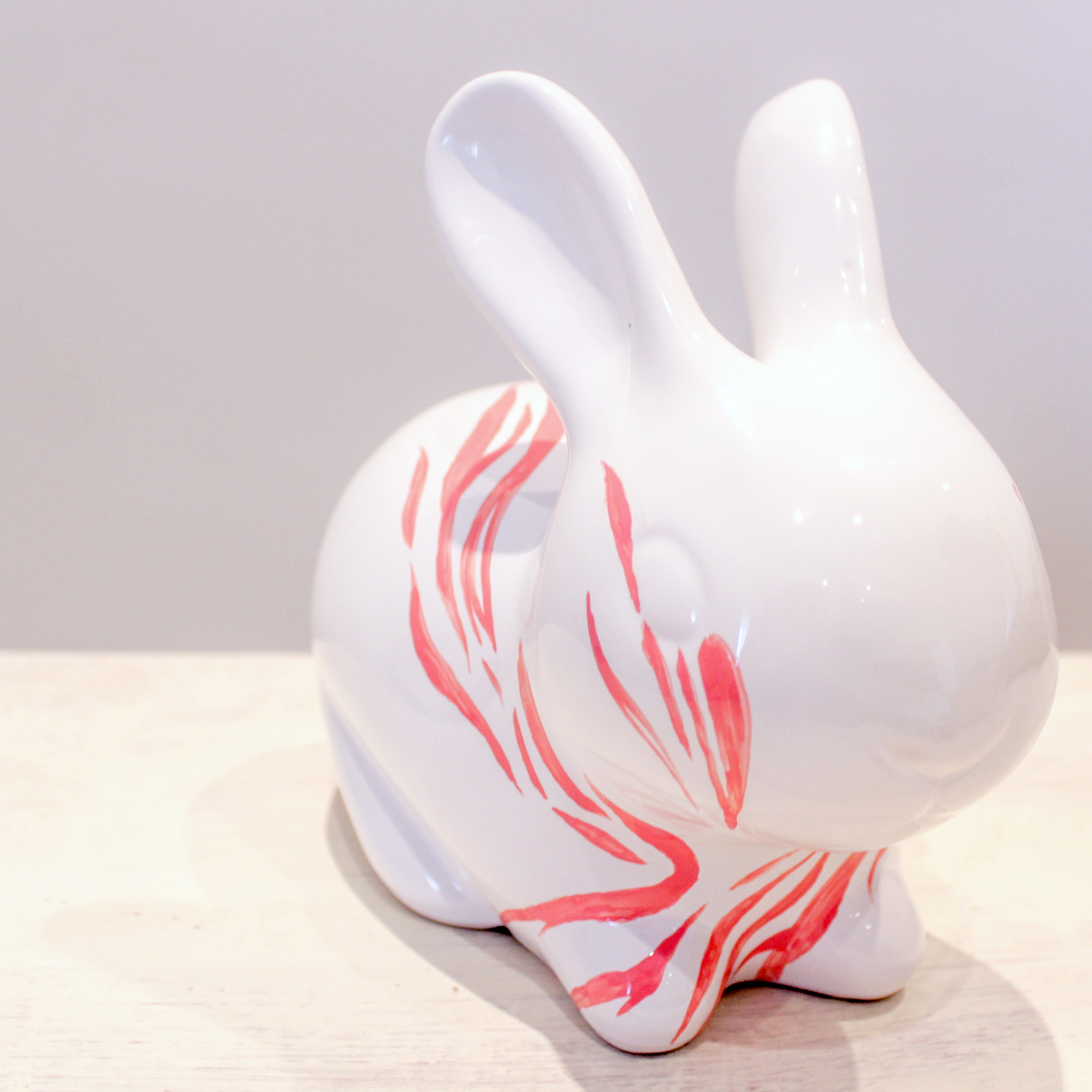 Buttercrumble---York-Bunny-Search---01---Web.jpg