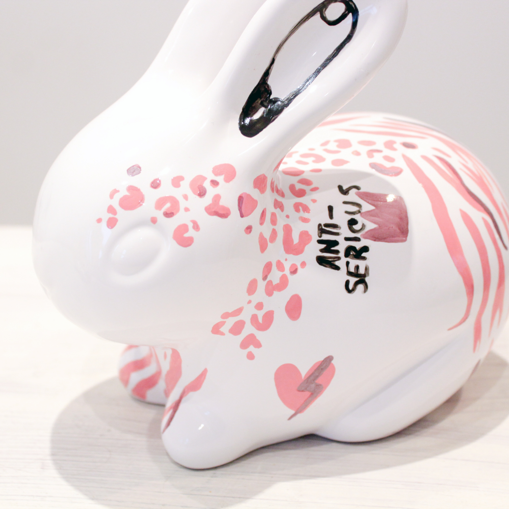 Buttercrumble---York-Bunny-Search---06---Web.jpg