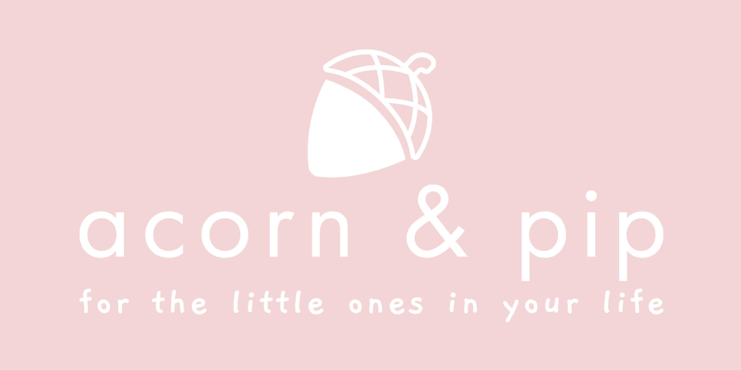 Twitter_white logo.png