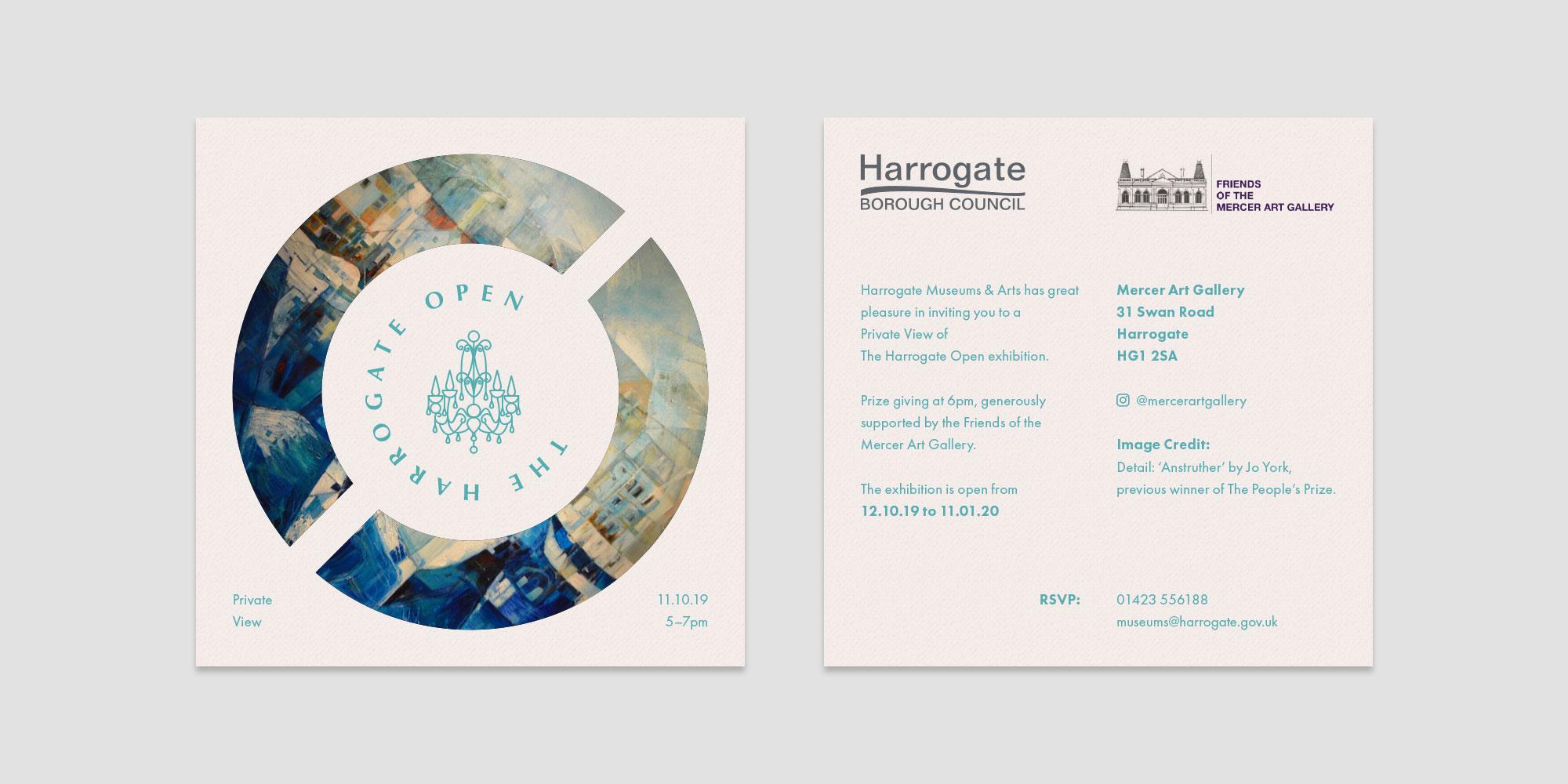 The-Harrogate-Open---Postcard-Mockup---0519.jpg