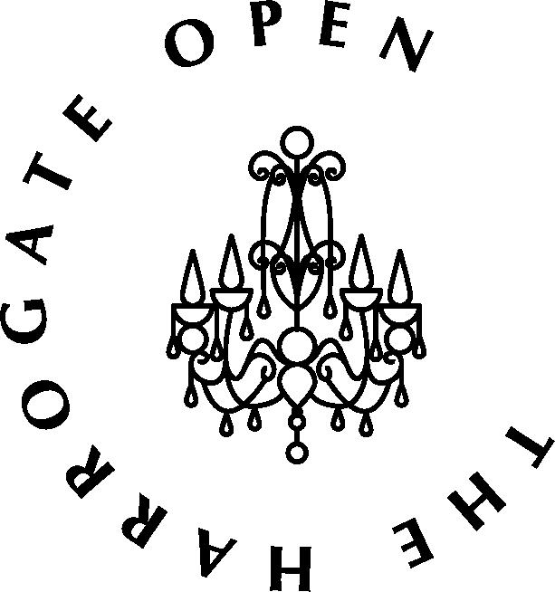Harrogate Open - Logo - Black.png