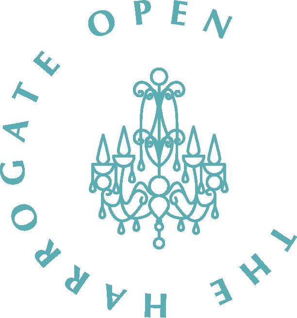 Harrogate Open - Logo - Primary.png