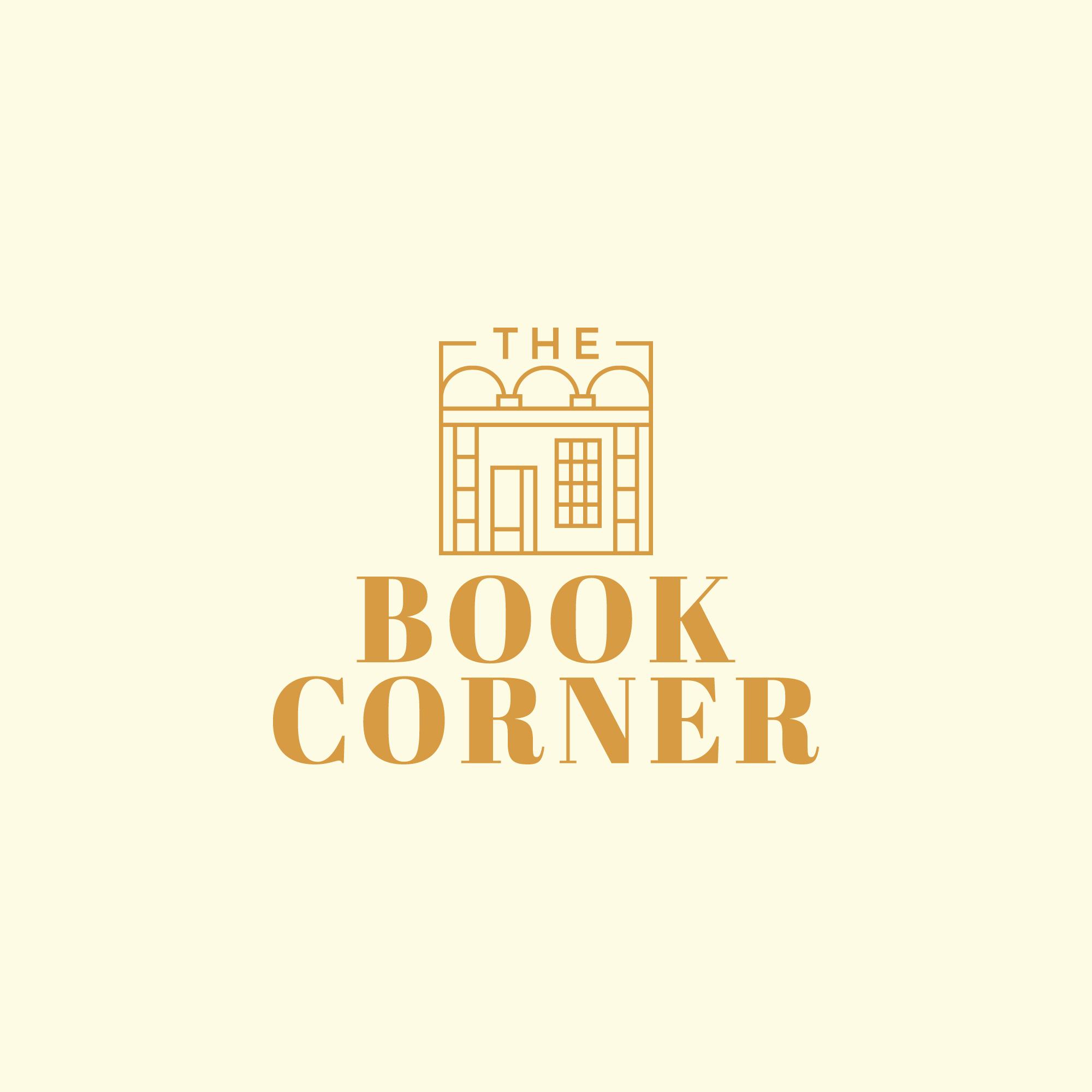 The-Book-Corner---Logo-Design---Social.jpg