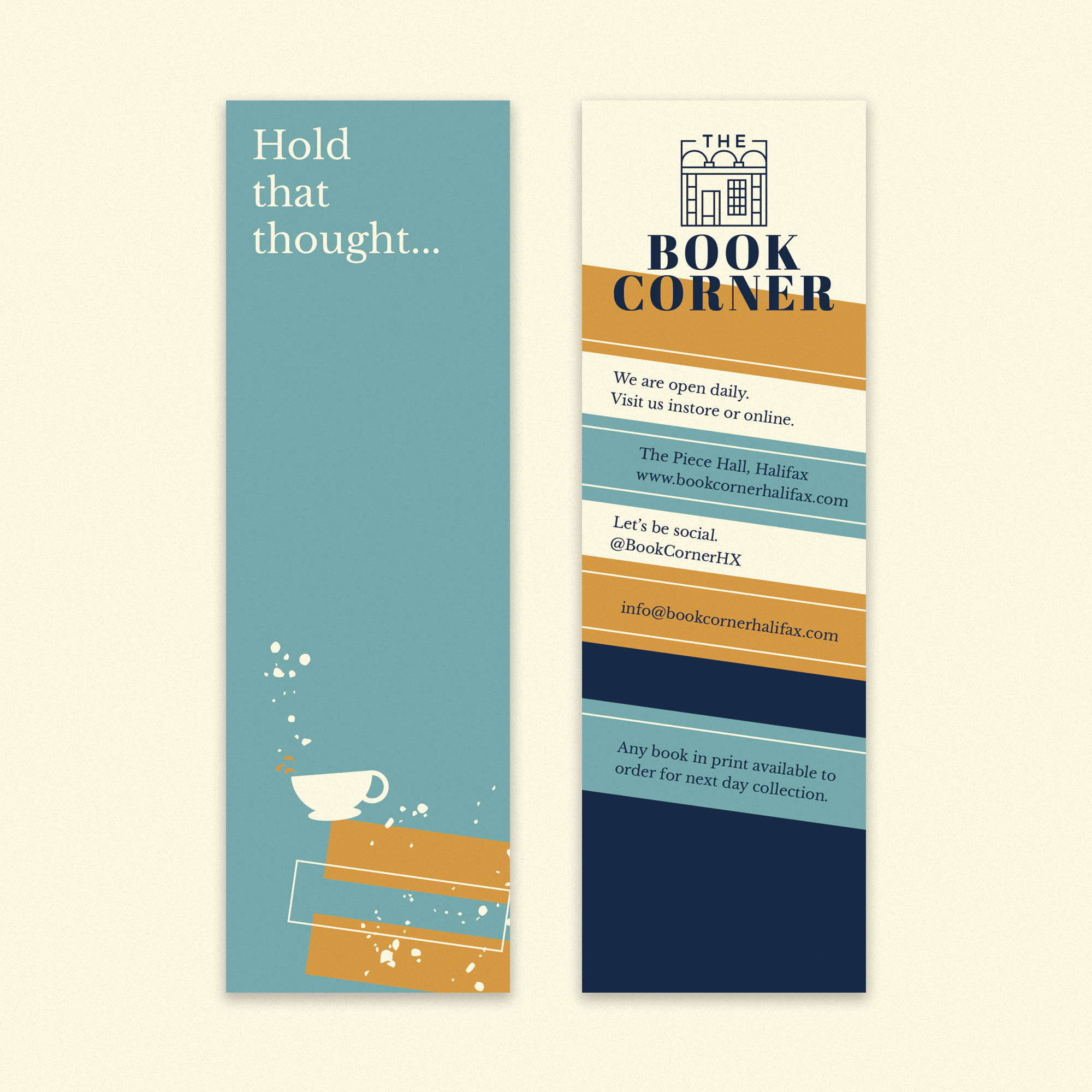 The-Book-Corner---Book-Mark-Mockup---Social-2.jpg