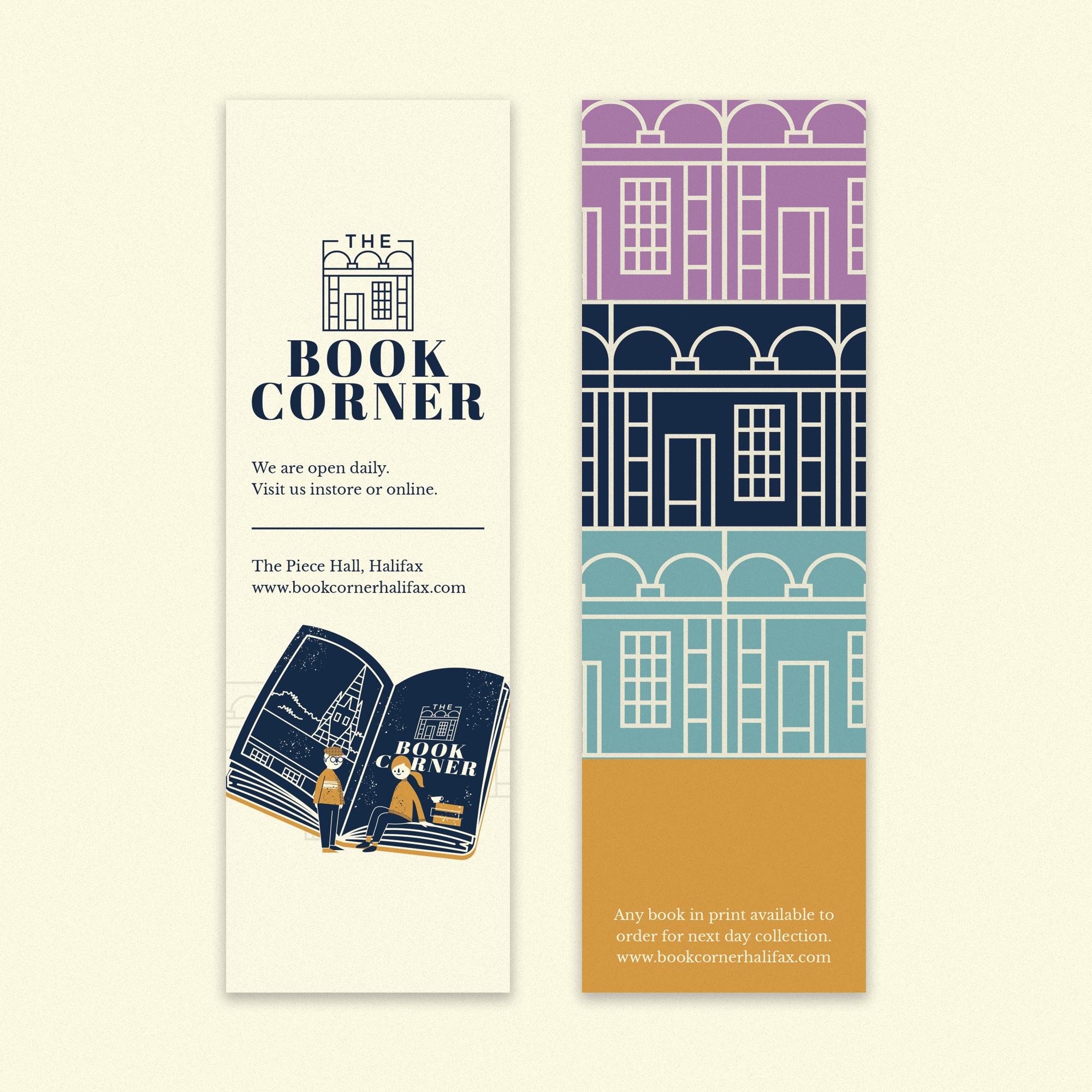 The-Book-Corner---Book-Mark-Mockup---Social-1.jpg