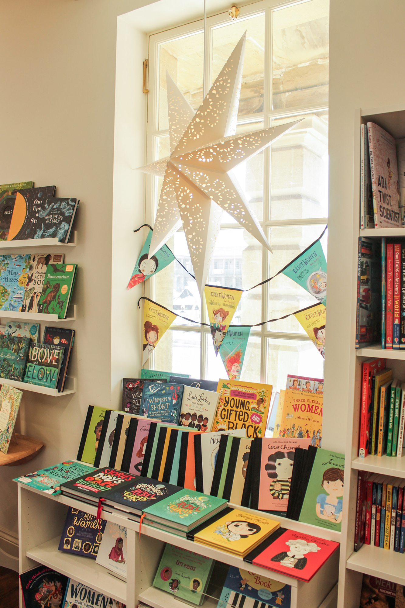 Buttercrumble-The-Book-Corner-Own-Photography-8-web.jpg