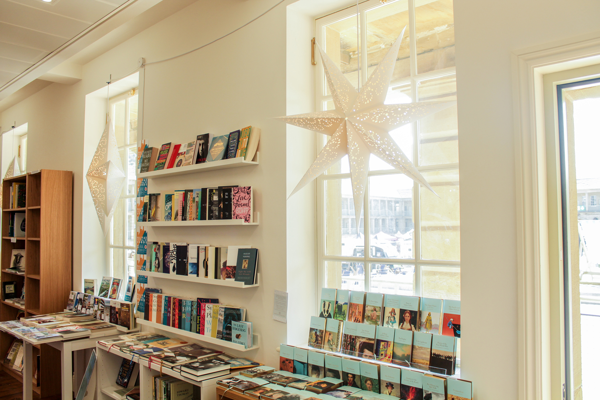 Buttercrumble-The-Book-Corner-Own-Photography-9-web.jpg