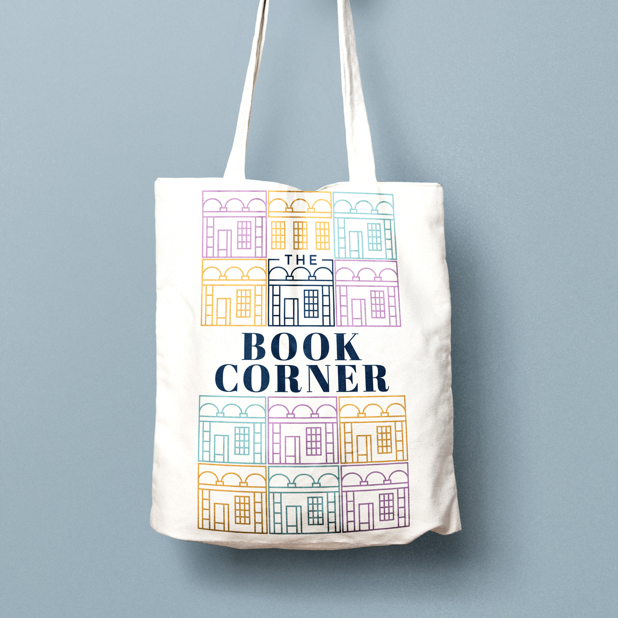 The-Book-Corner---Bag---Social.jpg
