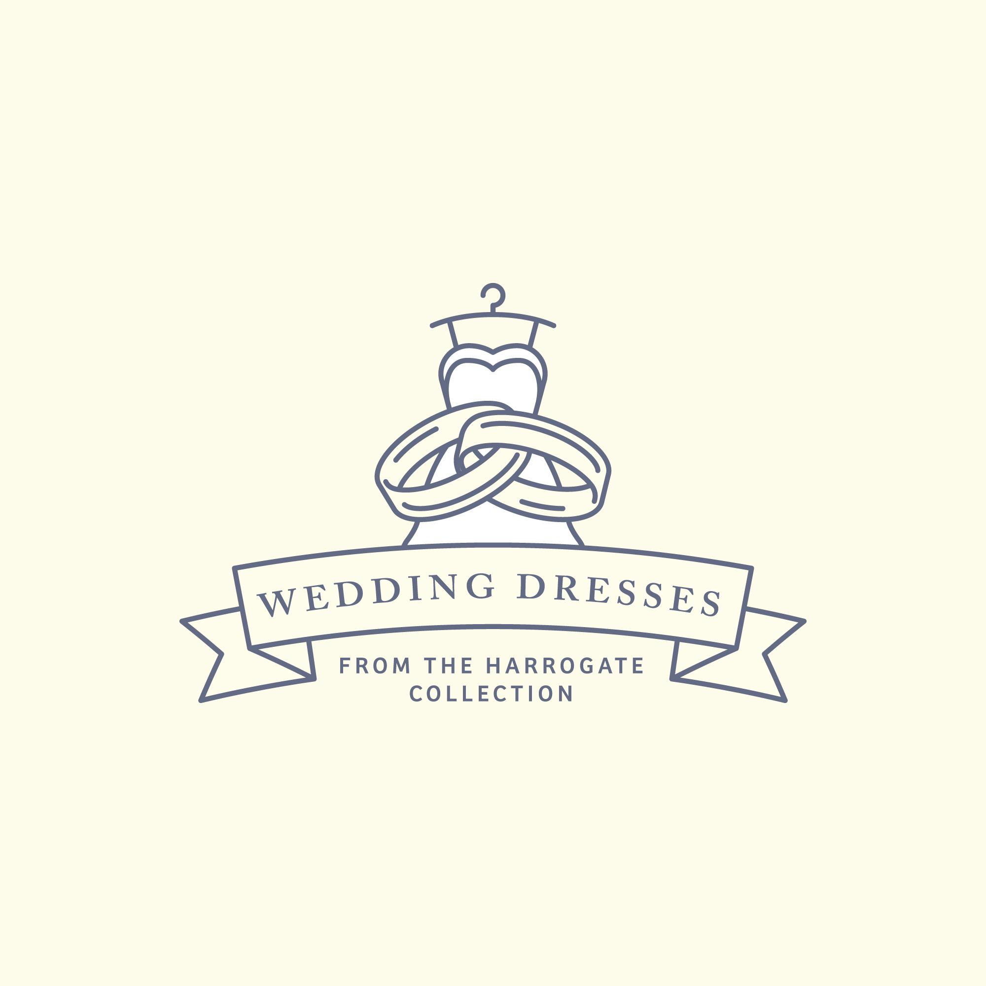 Wedding-Dresses-Exhibition---Social---Web.jpg
