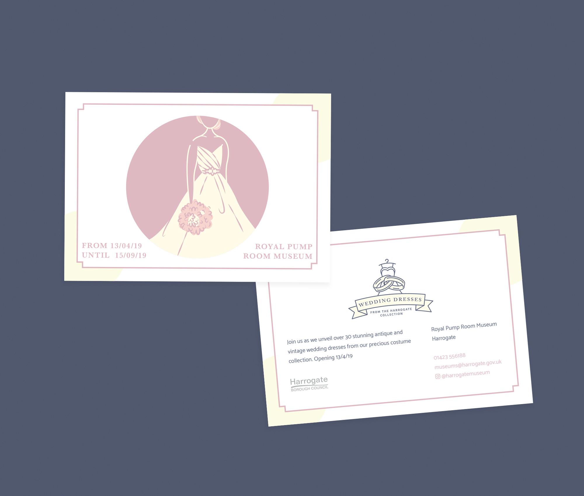 wedding-postcards-my-mockup-web2.jpg