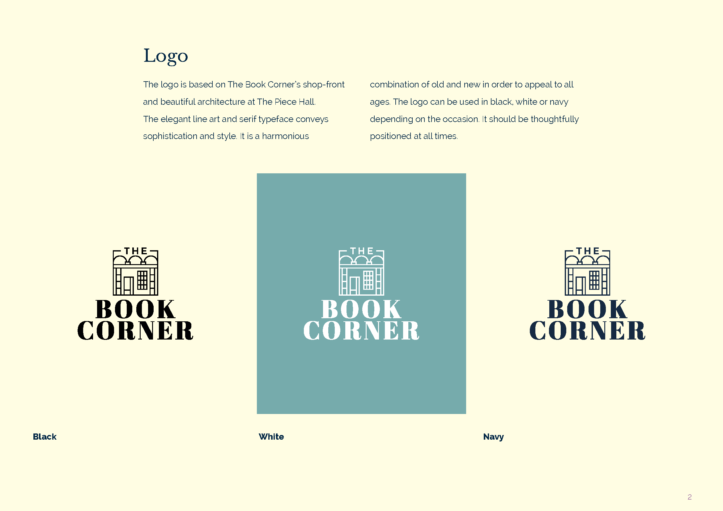 The Book Corner-Brand Guidelines_Page_2.png