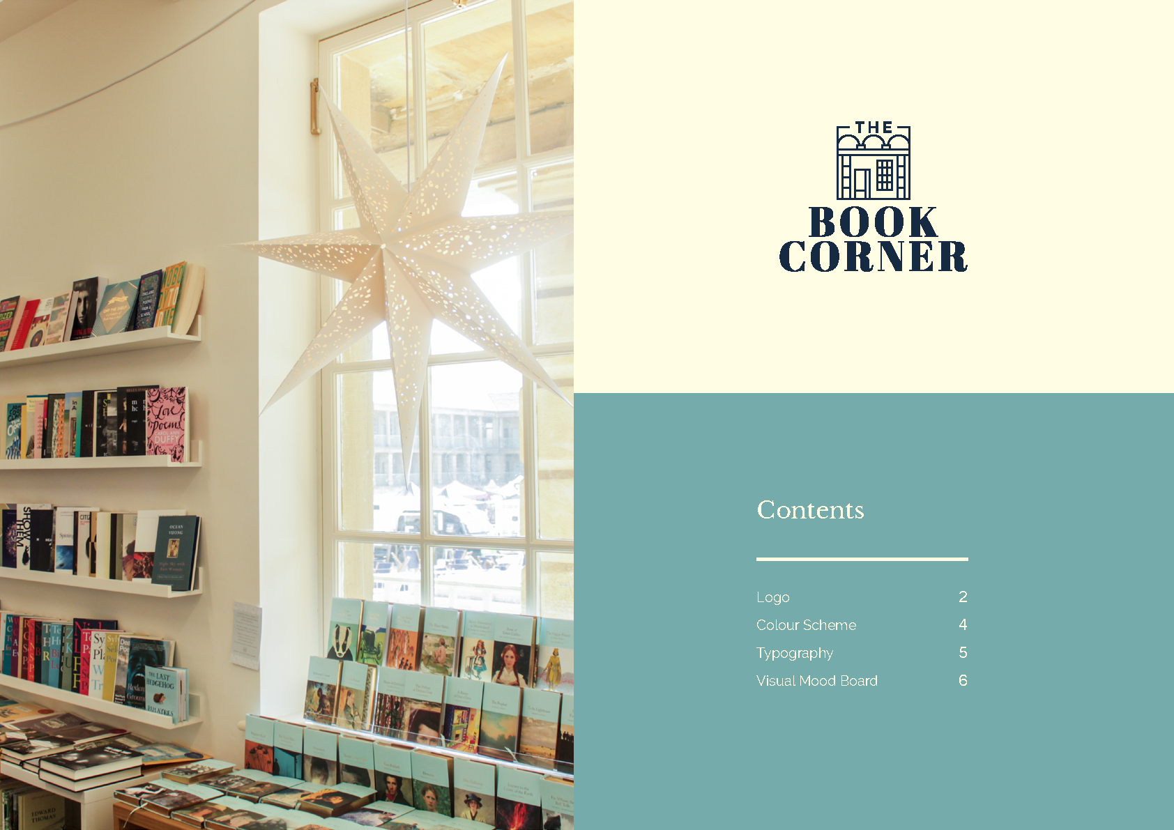 The Book Corner-Brand Guidelines_Page_1.png