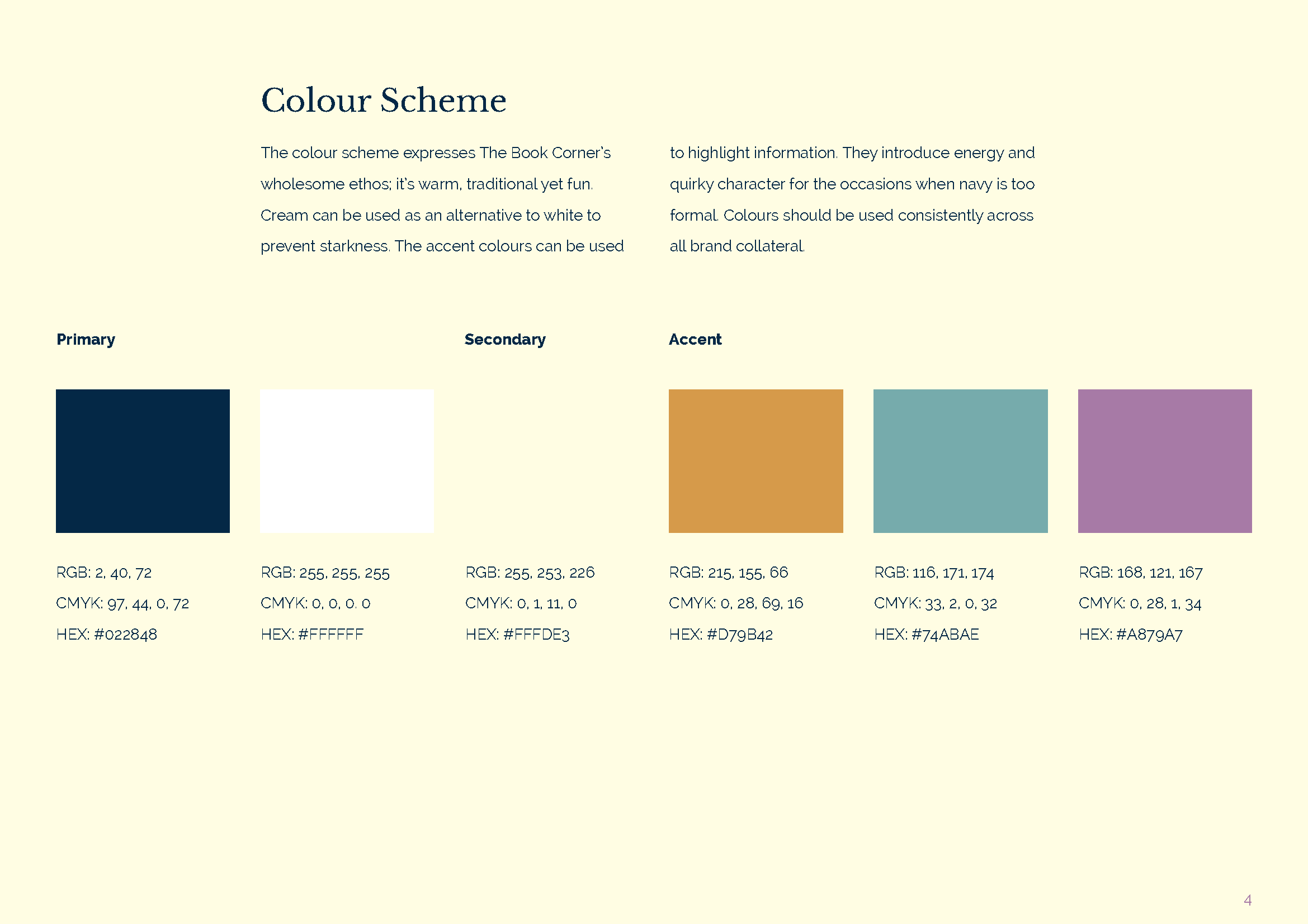 The Book Corner-Brand Guidelines_Page_4.png