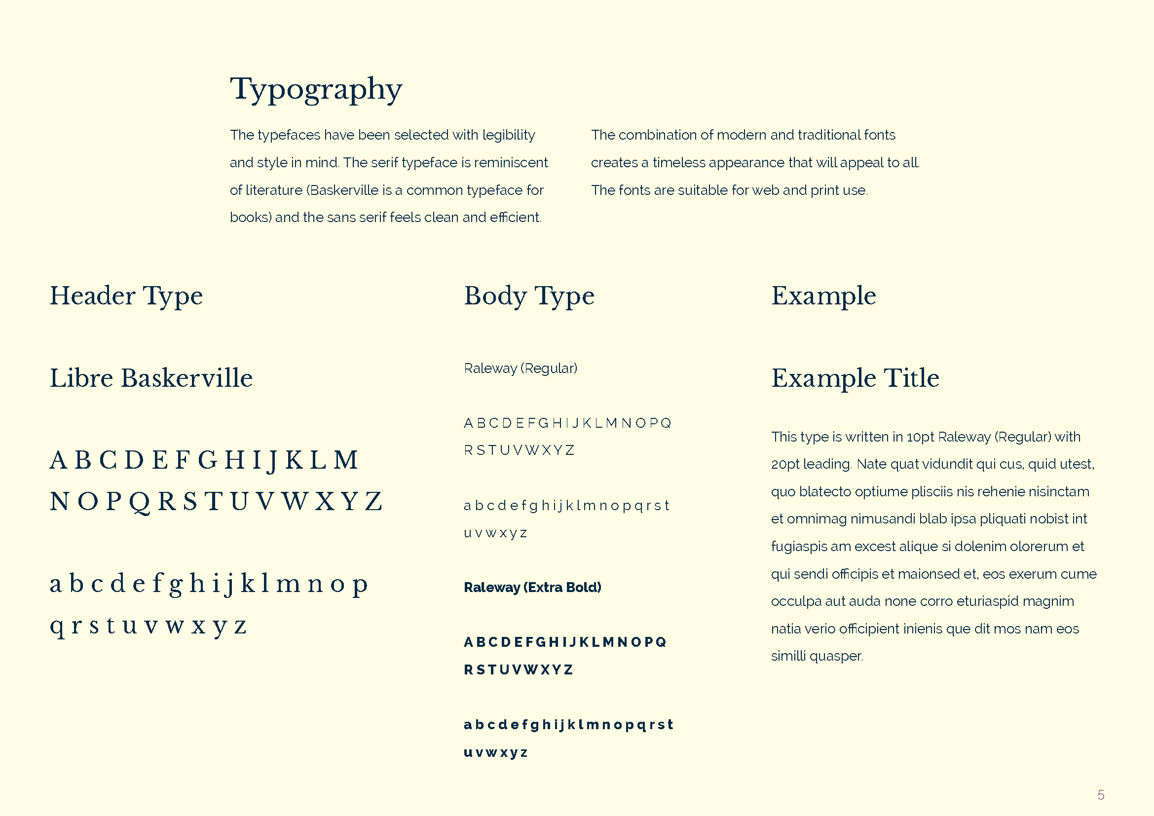 The Book Corner-Brand Guidelines_Page_5.png