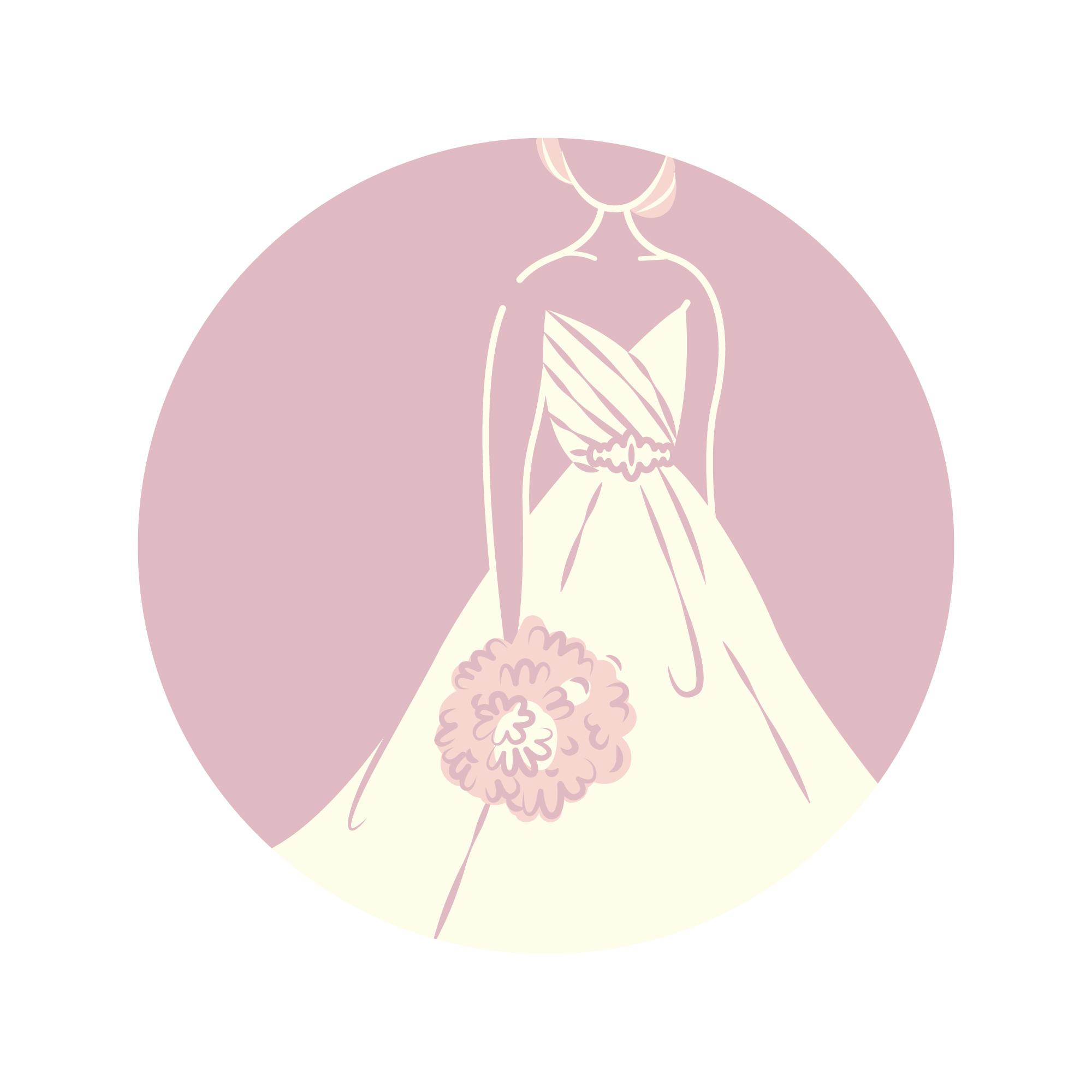 Wedding-Dresses-Exhibition---Social---Web-2.jpg