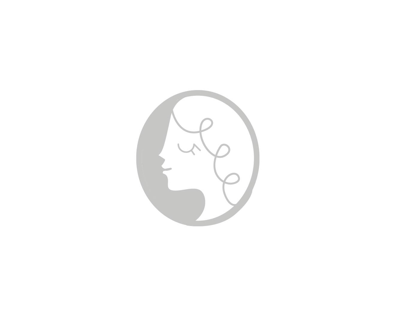 brandmark-1.jpg
