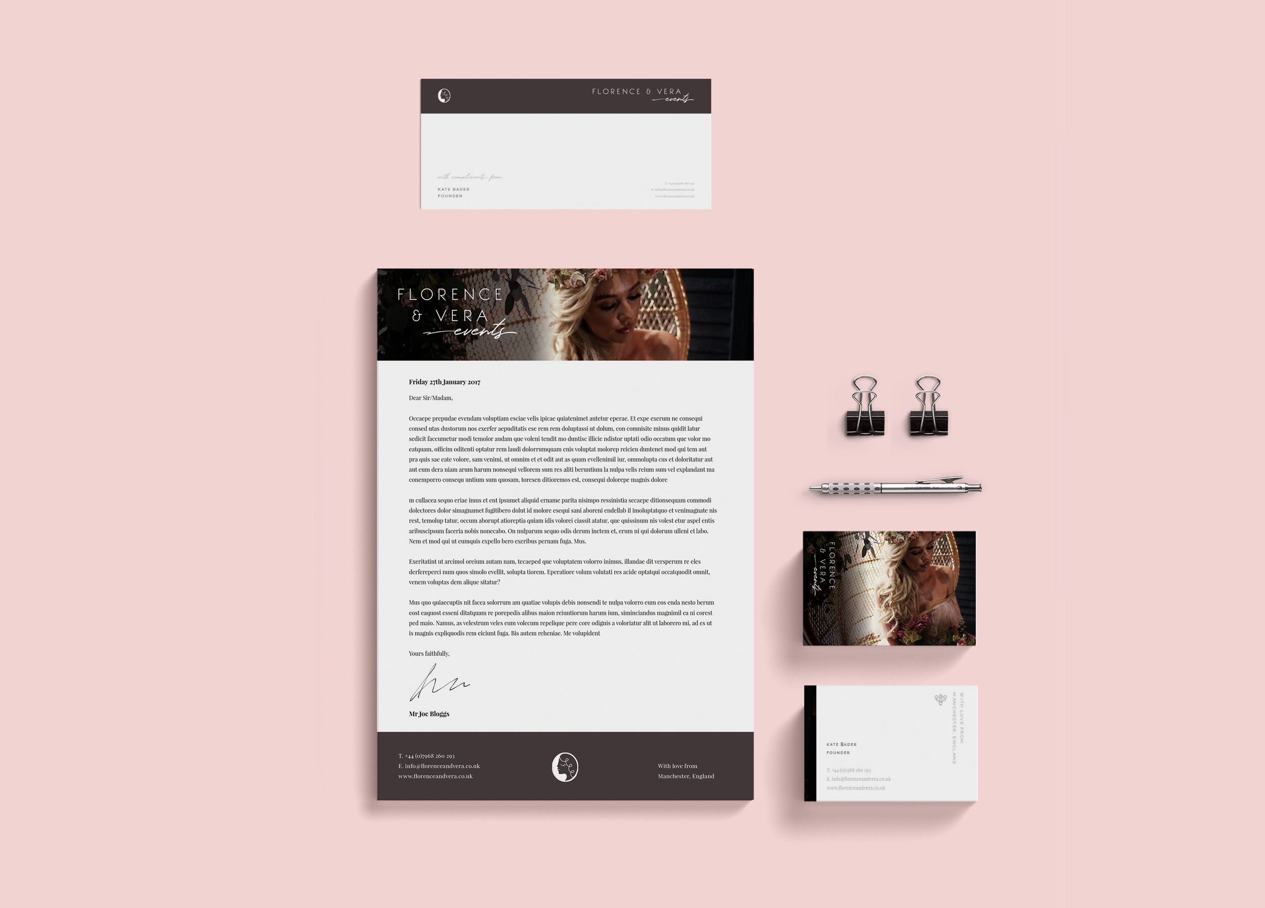 Florence-and-Vera---Stationery---Mockup---0918 2.png