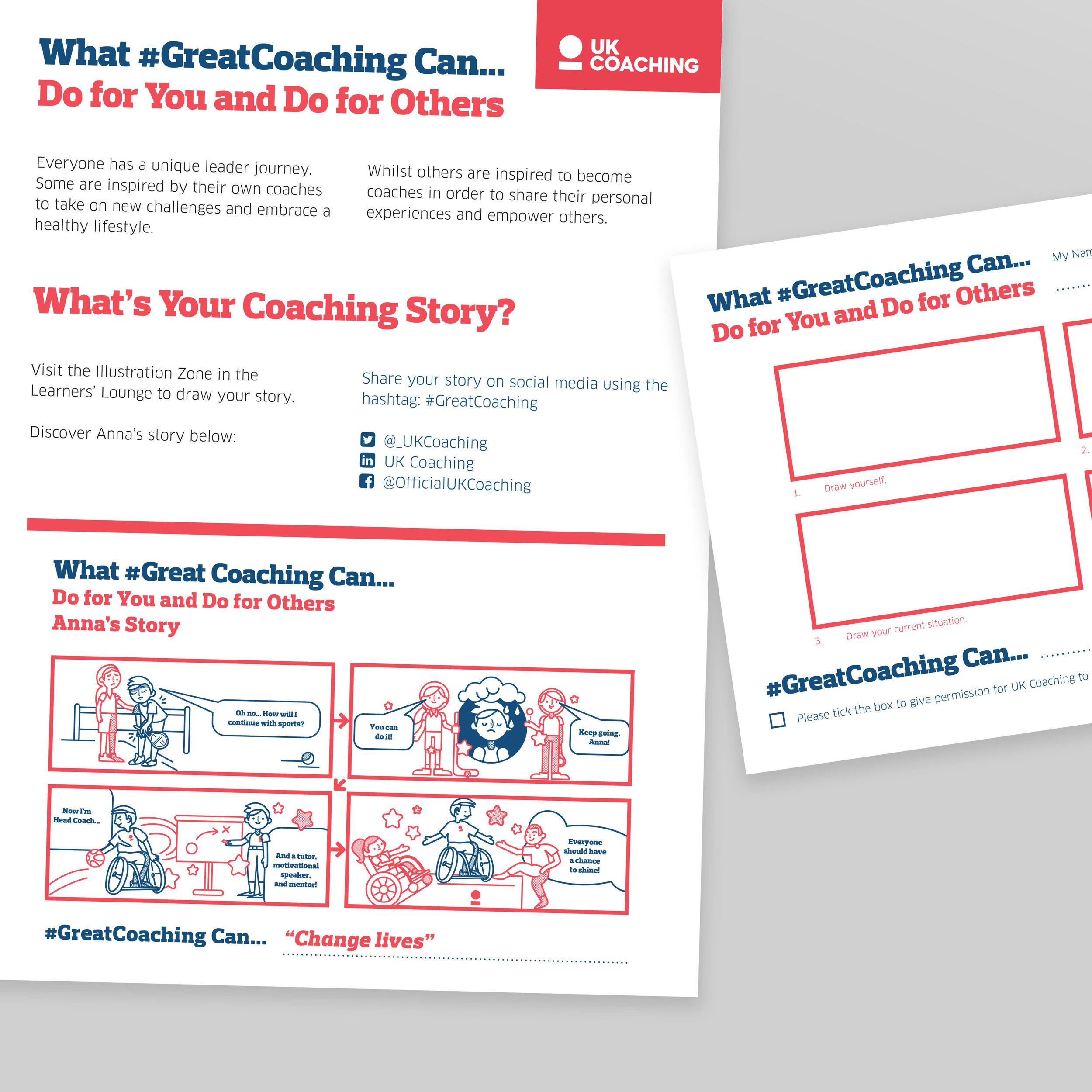 UK-Coaching-Template-Mockup-THUMB3.jpg