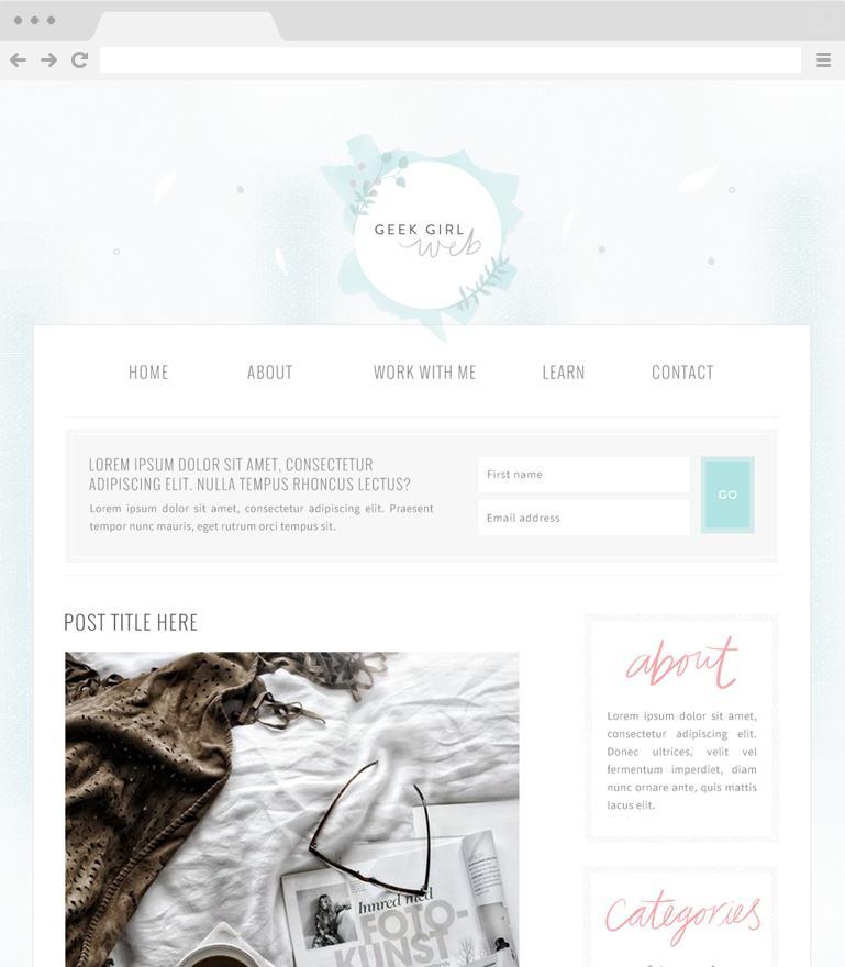 geek-girl-website-design.png