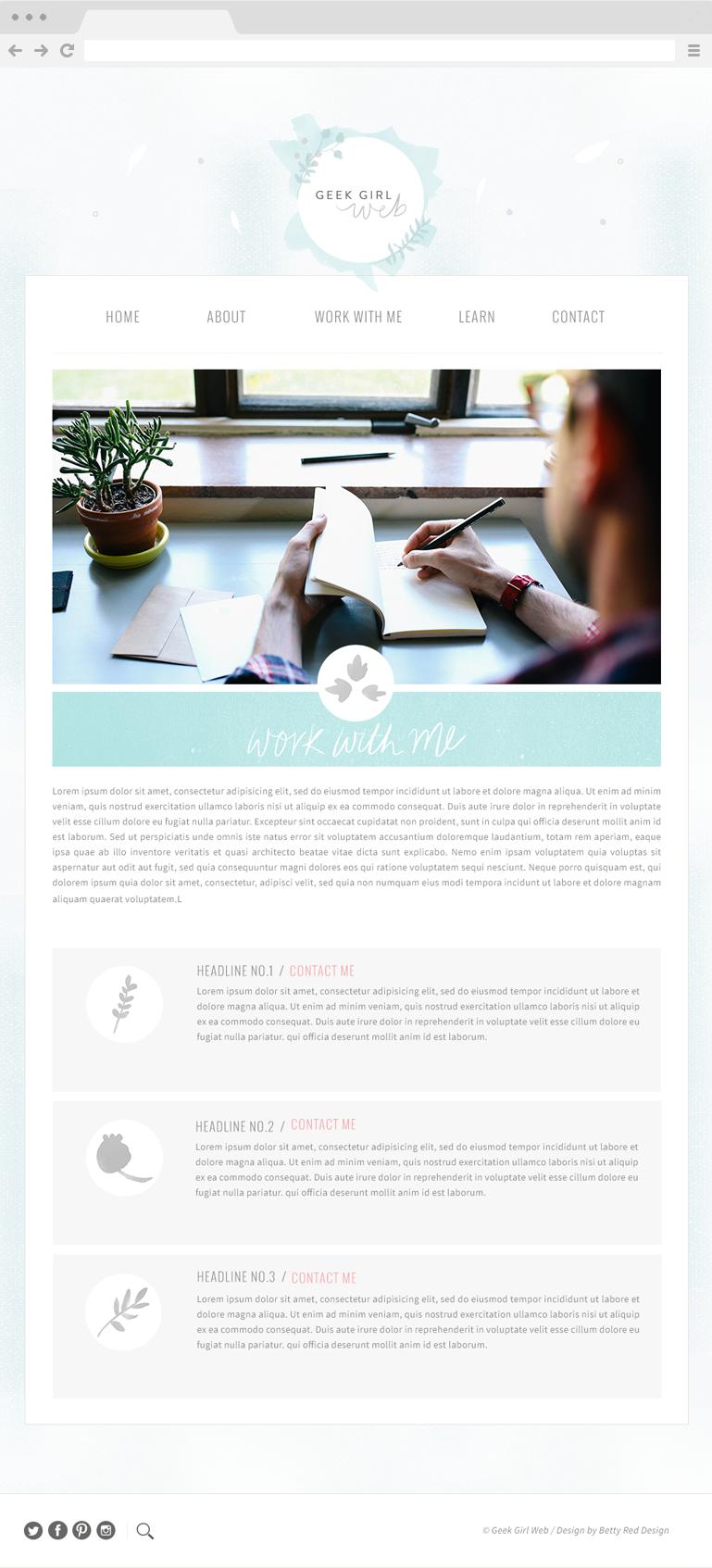 geek-girl-website-2.png