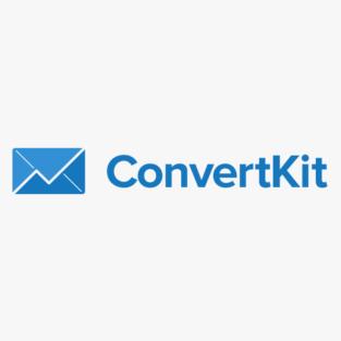 convertkit.jpg