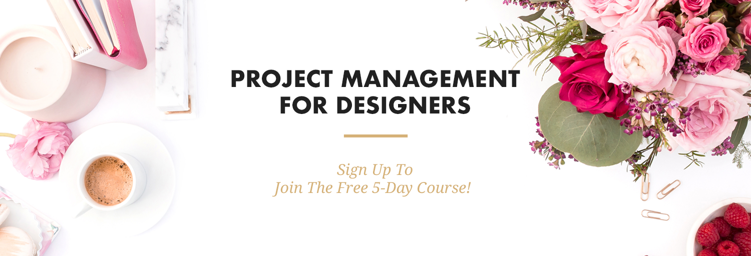 free 5 day course.png