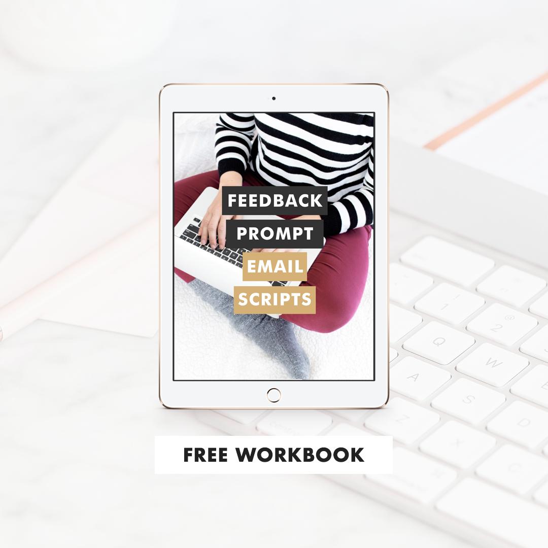 freebie-blog-graphic-2.png