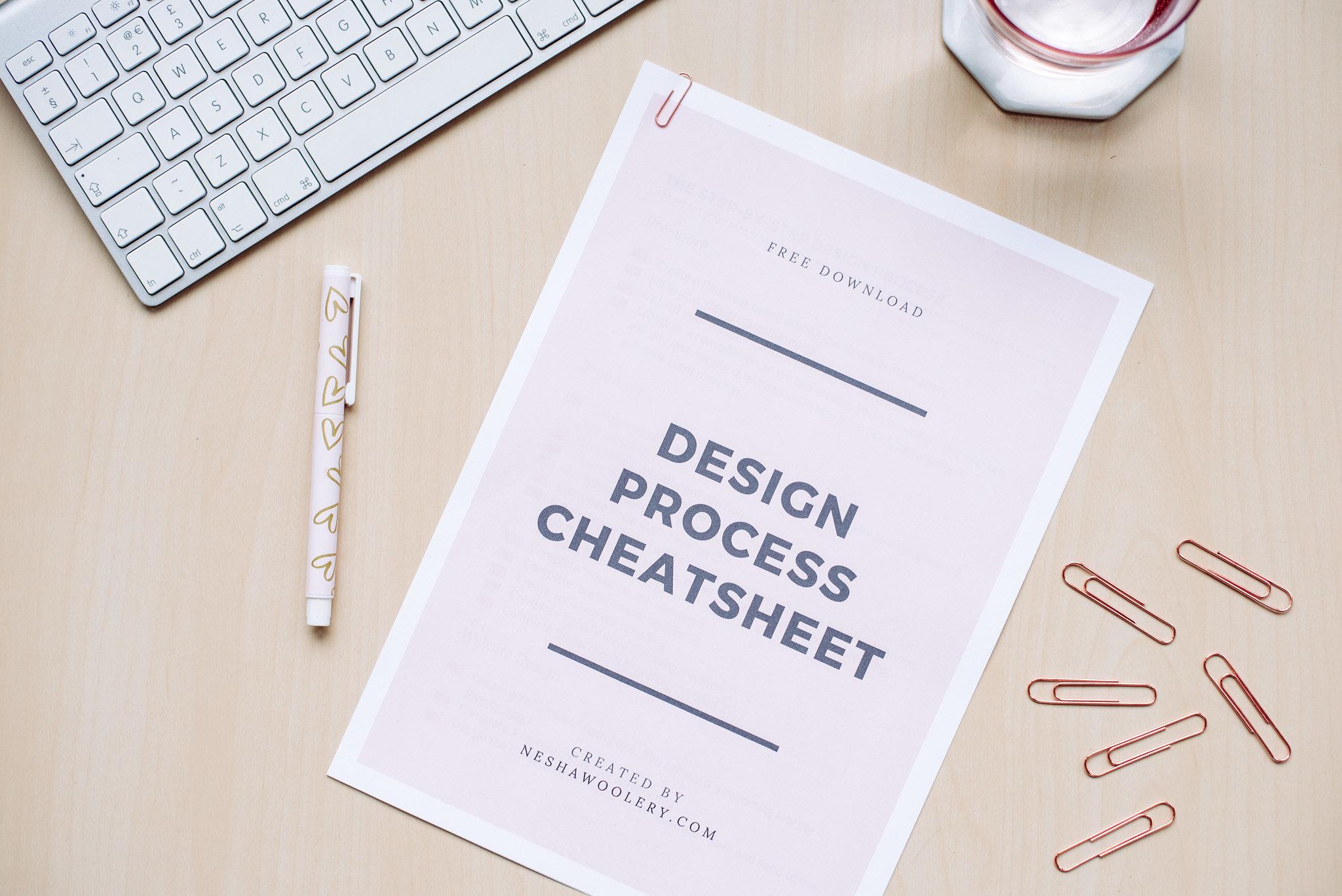 Nesha-Woolery-Business-Mentor-Designers-Web-101.jpg
