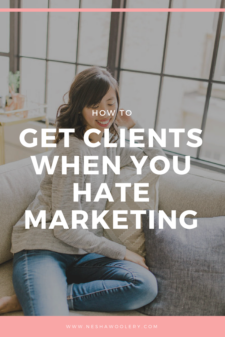 How to nurture client relationships & make your clients feel heard and understood| Interview with Phyllis Sa & Nesha Woolery