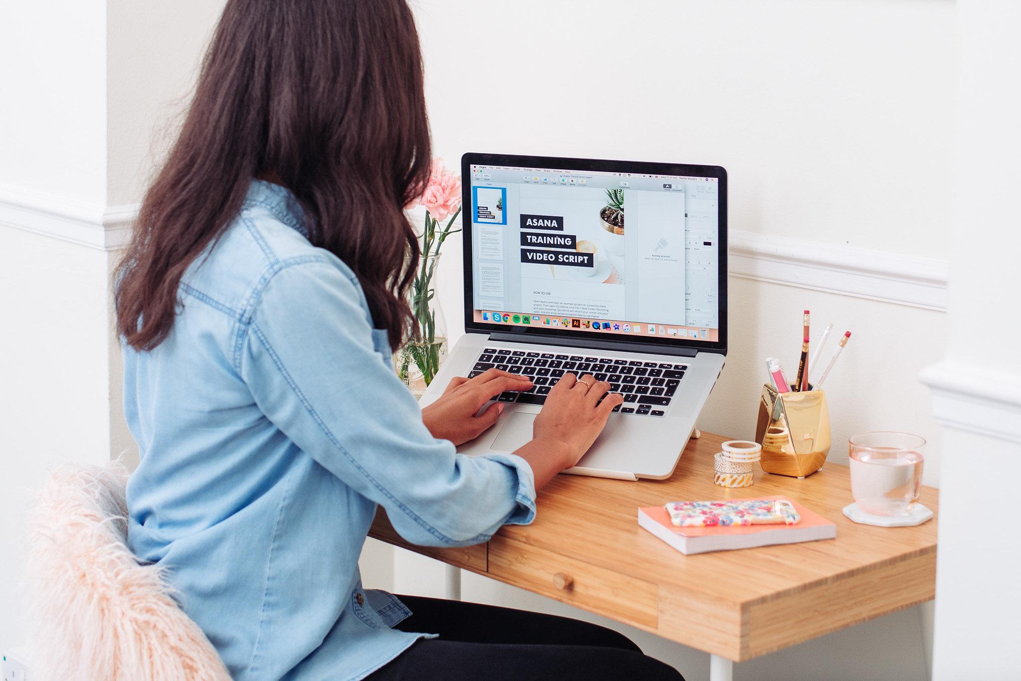 Nesha-Woolery-Business-Mentor-Designers-Web-11.jpg