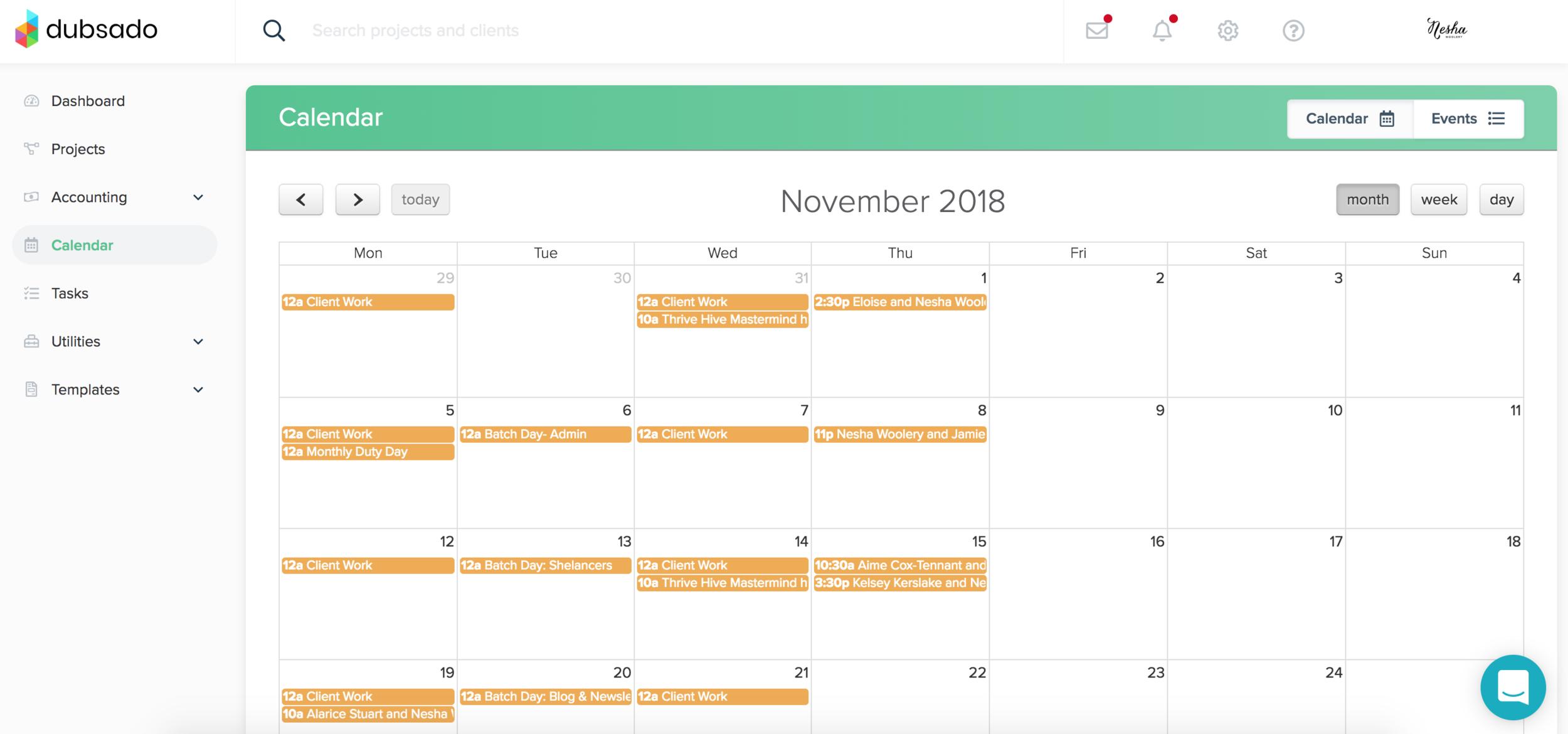 Screen Shot 2018-11-28 at 10.23.30 AM.png