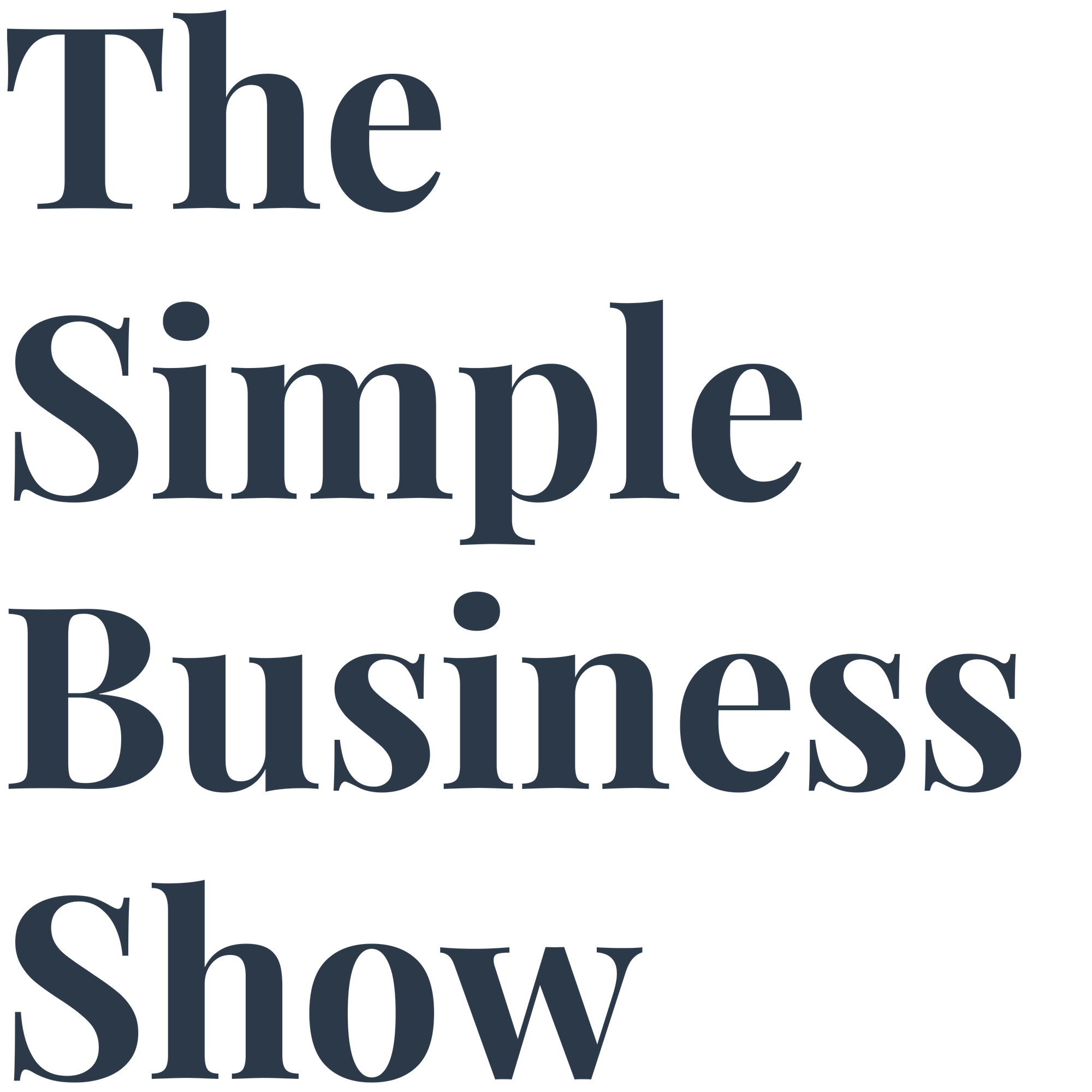 The Simple Business Show.png