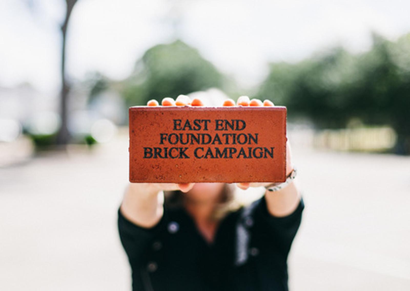 east_end_foundation_houston_004.jpg