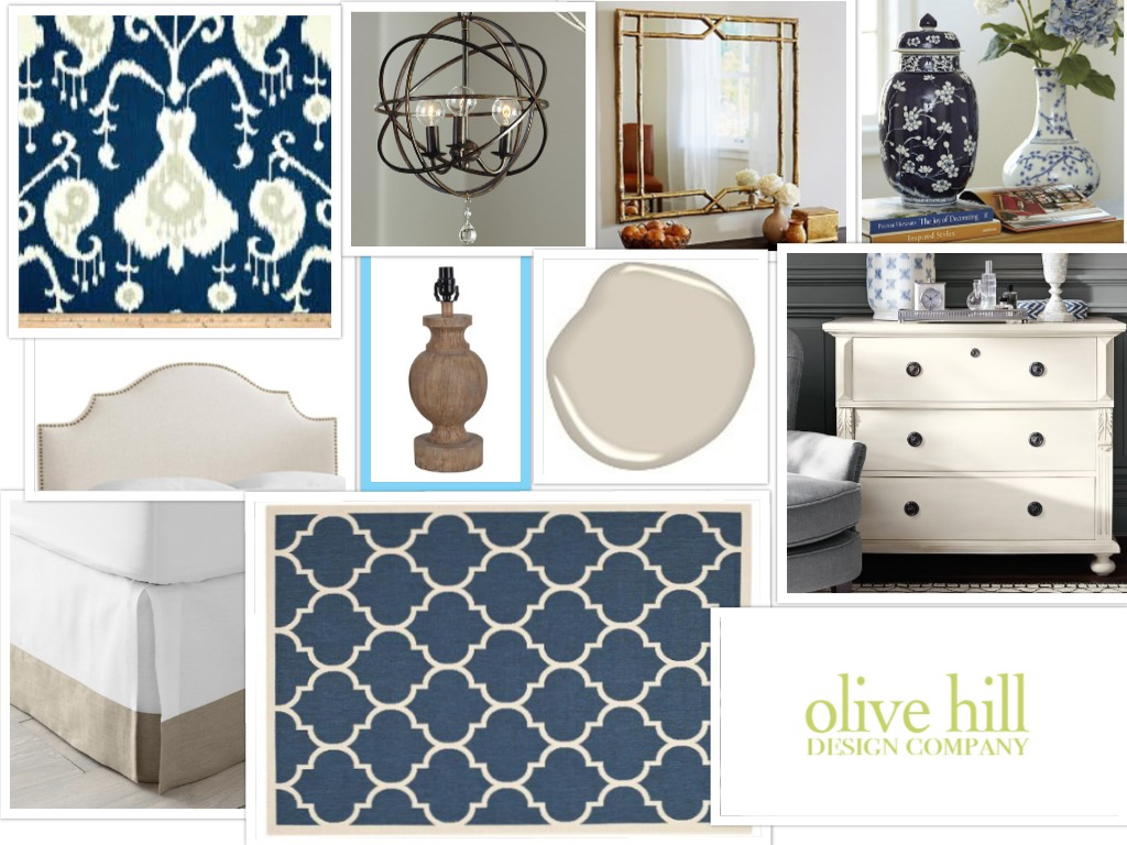 guest room design board.jpg