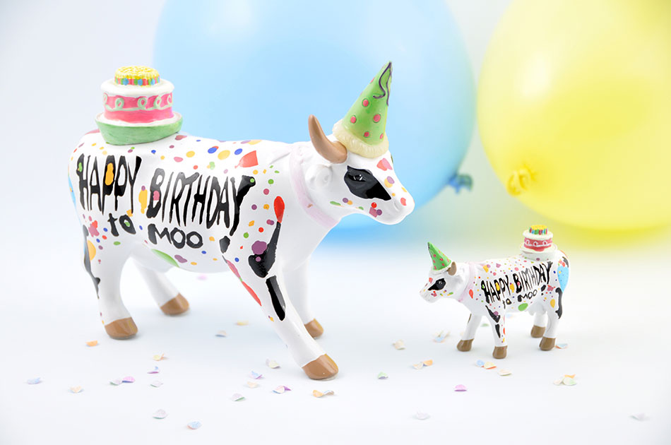 cowparade_birthday_cow_banner.jpg