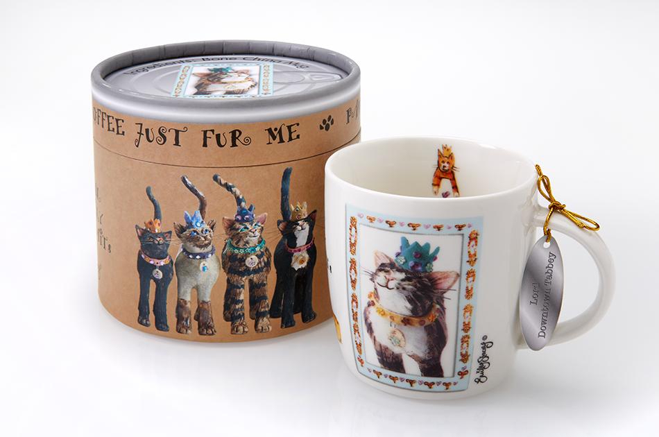 emily-stracey-mug.png