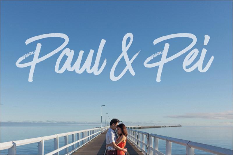 paulpei_perthprewed001.jpg