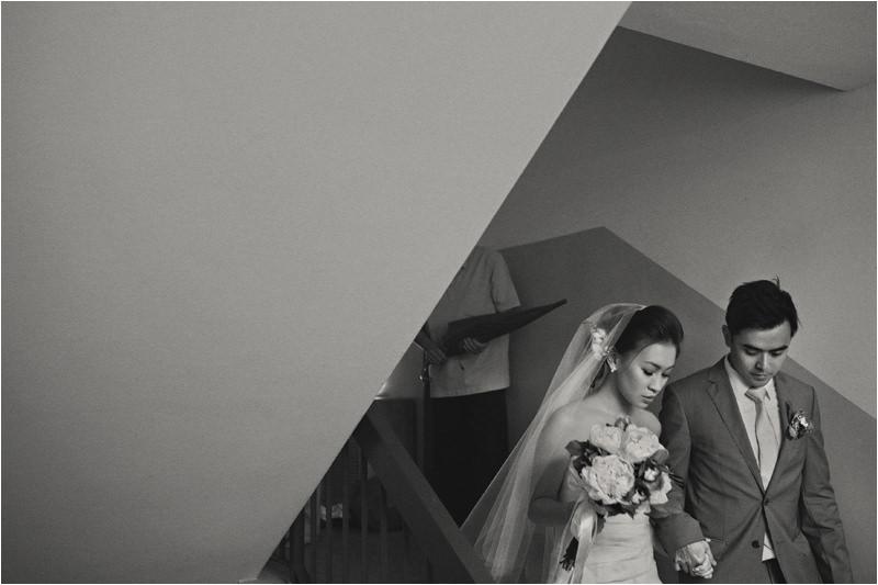 singapore_best_wedding_photography020516.jpg