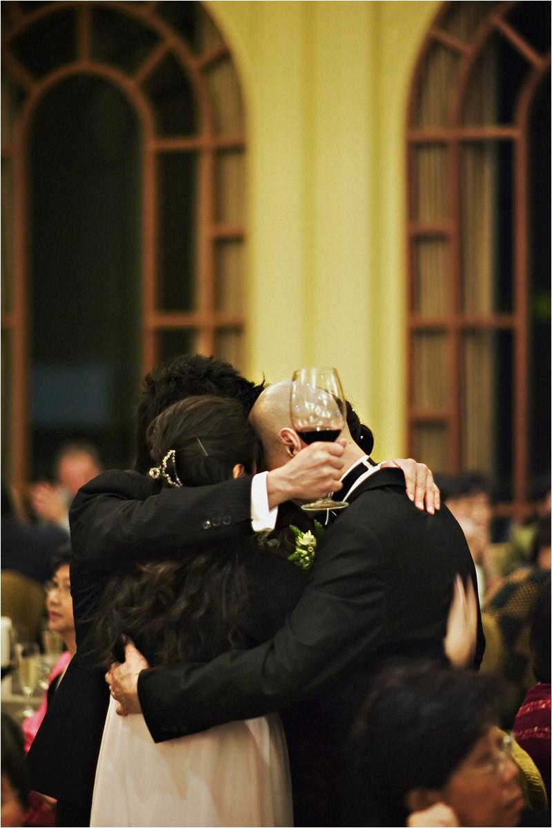 singapore_best_wedding_photographer230416.jpg