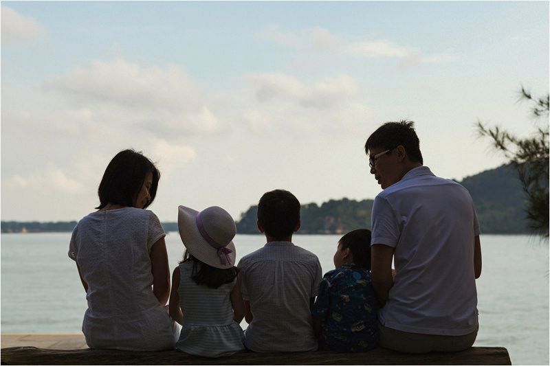 leongfamily_together001.jpg