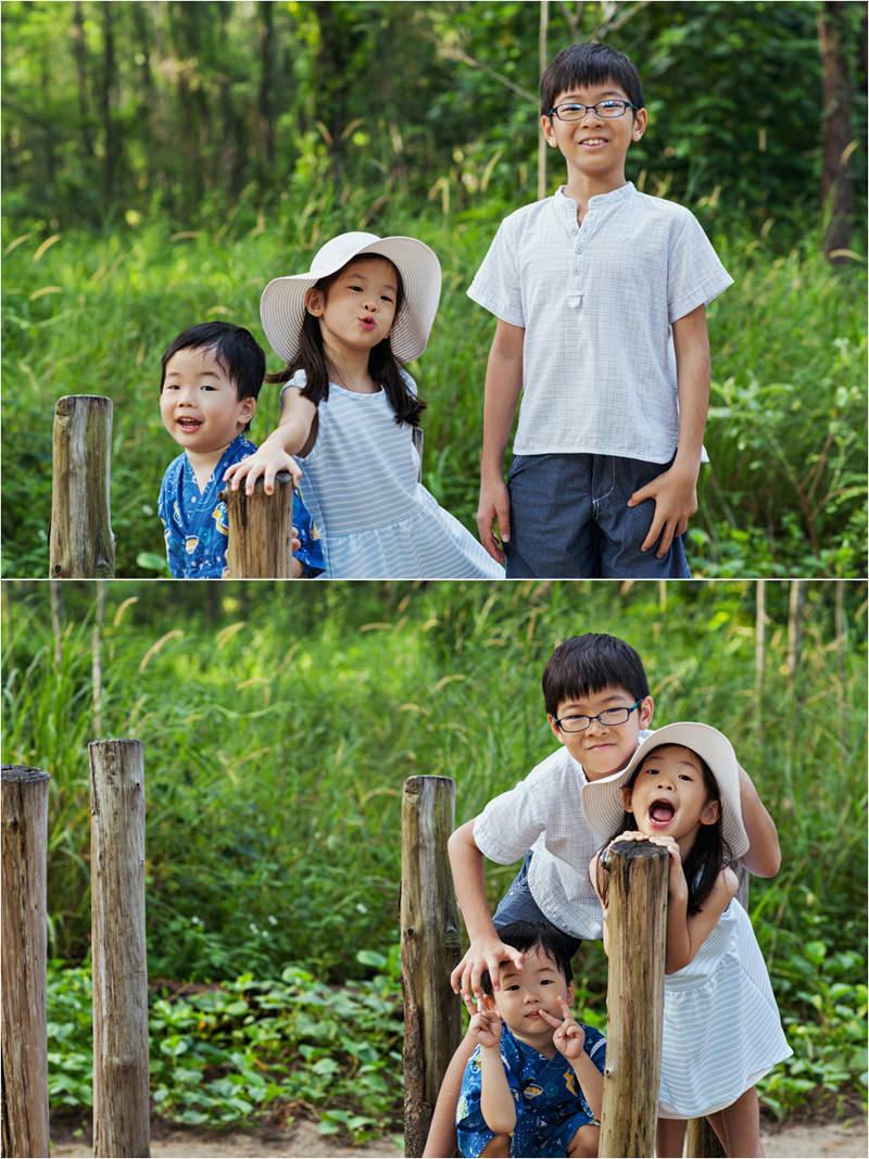 leongfamily_together004.jpg