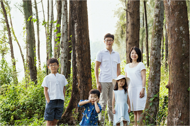 leongfamily_together007.jpg