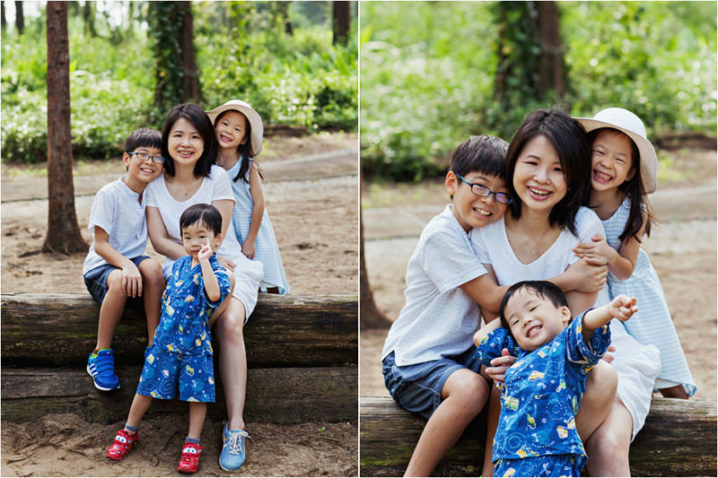leongfamily_together009.jpg