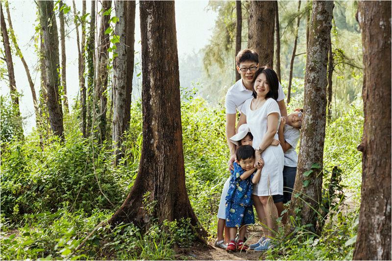 leongfamily_together011.jpg