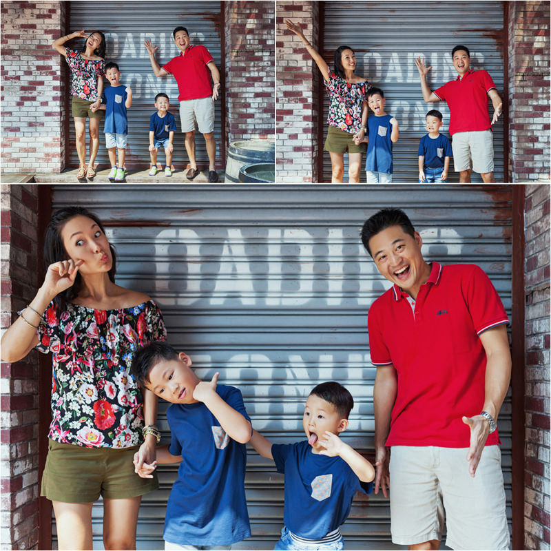 chowfamily_together006.jpg