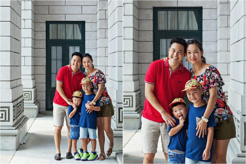 chowfamily_together012.jpg