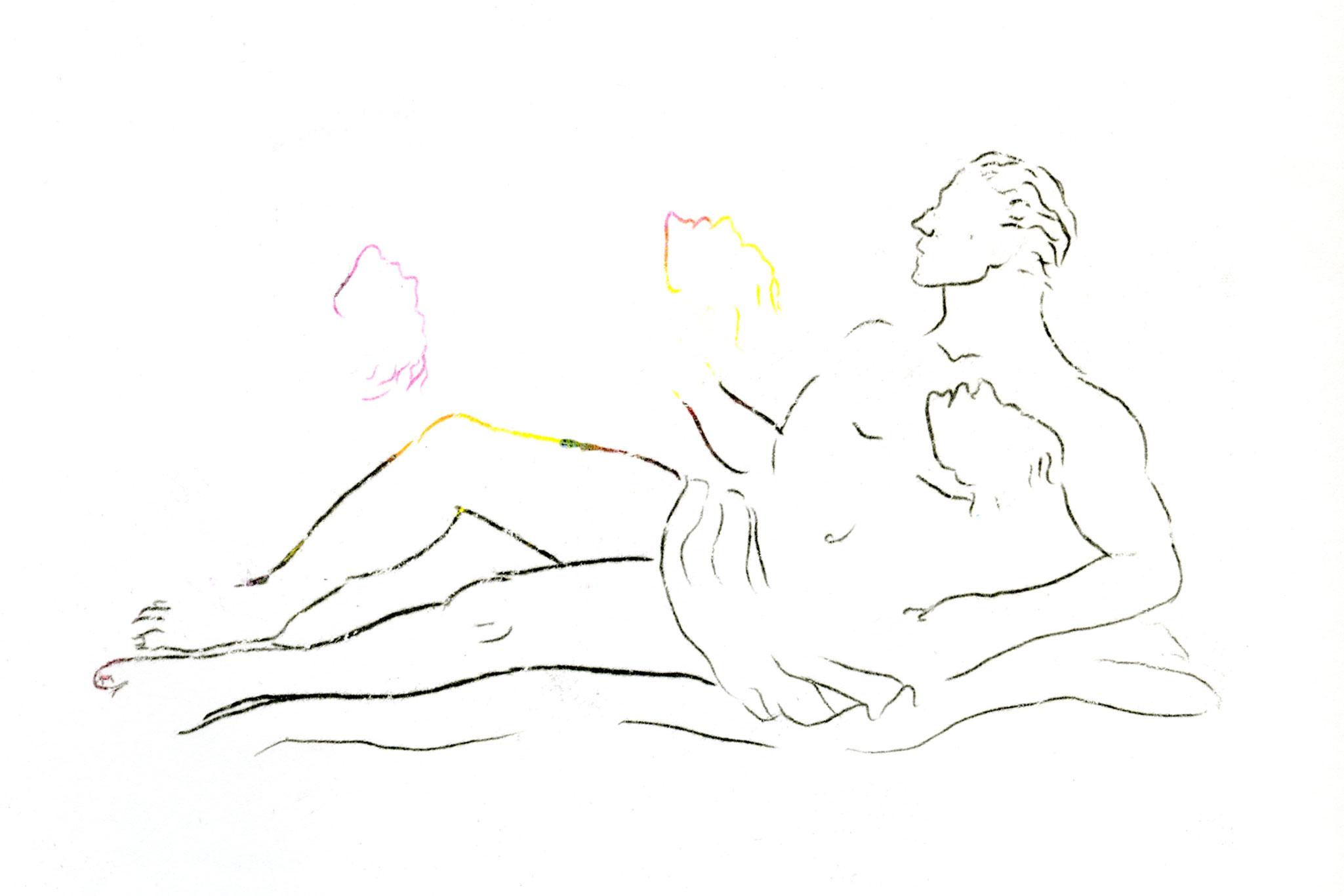 Claudia_Lemke_Untitled_15_Website_Galerie.jpg